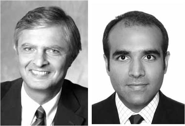 IFA 2012: Was die Konsumenten von aktuellen Trends erwarten dürfen
