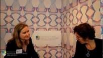 Rebecca MacKinnon im Interview mit Jeannette Hoffmann zu Meinungsfreiheit und Internetzensur (2011)