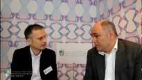 Zur Rolle der Internet Governance und der damit verbundenen Veränderungen sprechen Viktor Mayer-Schönberger und Wolfgang Schulz (2011)
