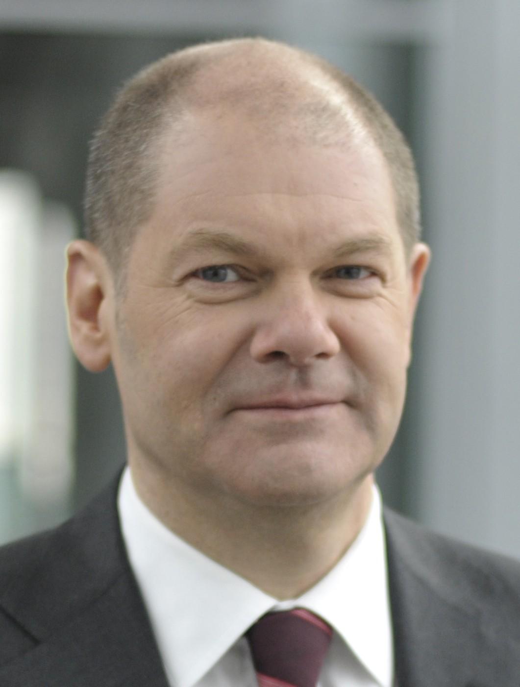 """Medienordnung </br> """"It's the economy, stupid"""" – Worauf es in der Medienpolitik aktuell ankommt"""