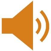 """Pressemeldung des Bundesverband Musikindustrie e. V. zum """"Zukunftsforum Urheberrecht"""" des BmJ (2012)"""