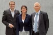 Dr. Marc Jan Eumann (2012) zu Gast bei der Medienkommission über die Stärkung der Gremien bei der Aufsicht über den privaten Rundfunk