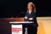 Filmpolitik und Digitale Distribution: Eröffnungsrede von Petra Müller zum Internationalen Filmkongress 2012 (Medienforum.NRW)