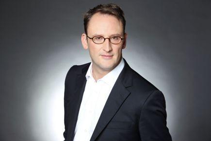 <h4>Rundfunk: </h4>Regulierung meets Konvergenz