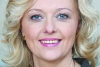 """<h4>Öffentlich-rechtlicher Rundfunk: </h4>""""ARD und ZDF sind keine Konkurrenten sondern Partner"""""""