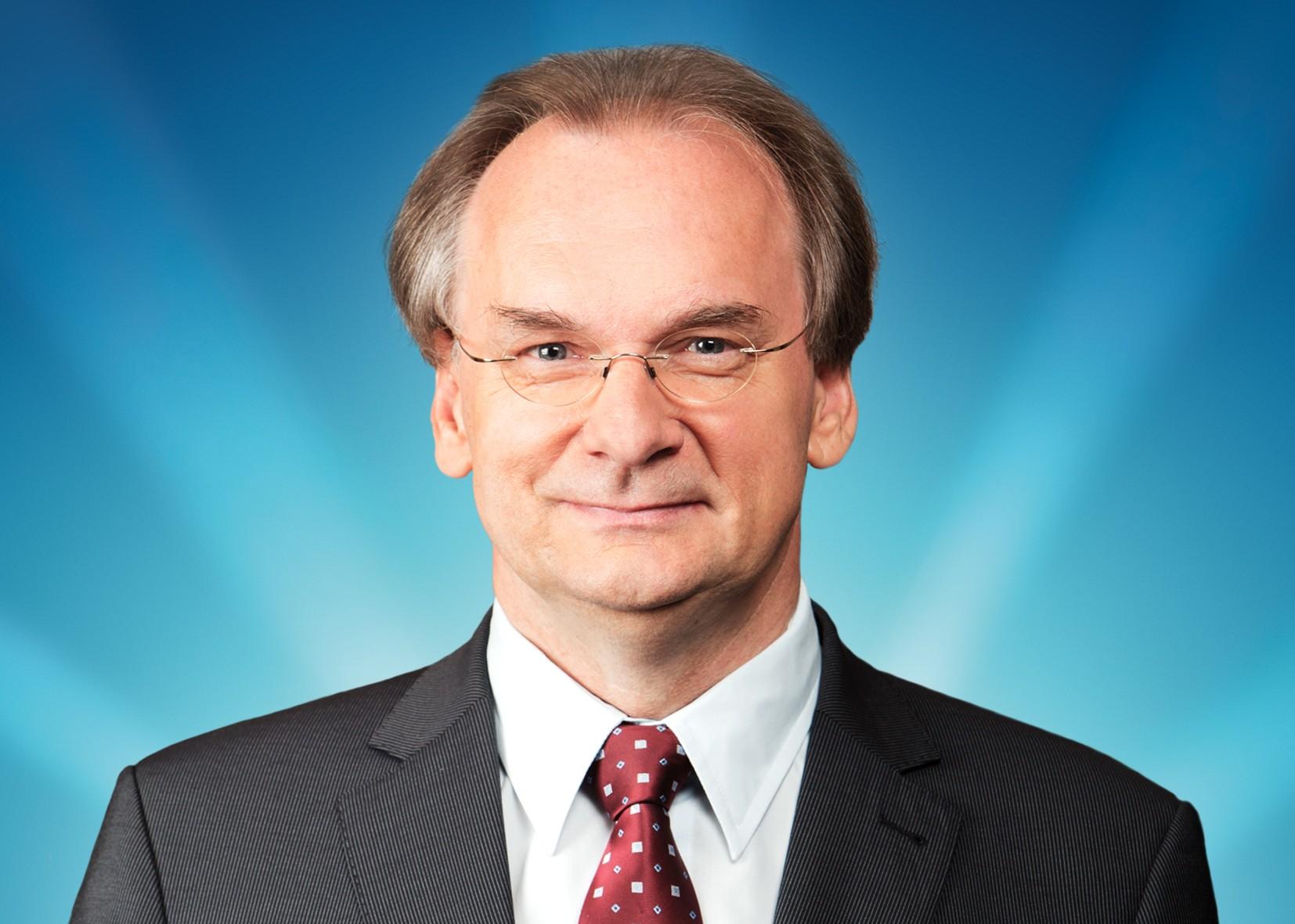<h4>Dualer Rundfunk: </h4> Ja zu einem Jugendkanal von ARD und ZDF