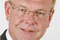 <h4>Dualer Rundfunk: </h4> Die Zeit der rundfunkinternen Grabenkämpfe ist vorbei