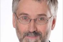 <h4>Dualer Rundfunk: </h4> Der digitale Wandel birgt mehr Chancen als Gefahren