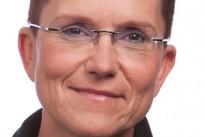<h4>Presse:</h4>Abstimmung zum Leistungsschutzrecht für Presseverlage, Petra Sitte