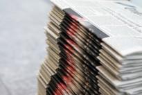<h4>Leistungsschutzrecht:</h4>Gesetzesentwurf zur Einführung eines Leistungsschutzrechtes für Presseverlage