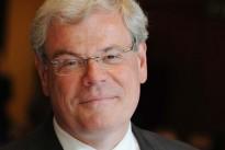 <h4>Presse:</h4> Medienpolitischer Dialog der SPD-Bundestagsfraktion
