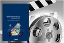 <h4>Filmwirtschaft:</h4>Produzentenstudie 2012: Filmeigentum bedeutet Rechteeigentum