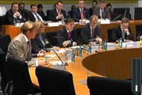 <h4>Presse:</h4>Verlage fordern Einführung des Leistungsschutzrechts