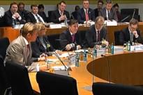 """20.02.13 Öffentliches Fachgespräch des Ausschusses für Kultur und Medien zur """"Zukunft der Presse"""""""