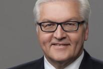 """<h4>Medienpolitik:</h4>Rede Frank-Walter Steinmeier """"Ein Pakt für die Kreativwirtschaft"""""""