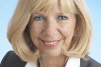 <h4>Filmpolitik:</h4>Mit dem FFG die Filmförderung zukunftsfest gestalten, Dr. Claudia Winterstein MdB (FDP)