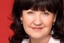 <h4>Filmpolitik:</h4> Regierungsentwurf ist unzureichend, Angelika Krüger-Leißner MdB (SPD)