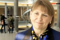 <h4>Verlage:</h4> Interview mit Barbara Lison auf der Leipziger Buchmesse