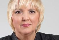 <h4>Filmpolitik:</h4> Kreative müssen an der Referenzfilmförderung beteiligt werden, Claudia Roth MdB, (Bündnis 90/Die Grünen)