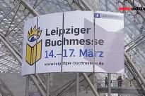 <h4>Verlage:</h4> Papierbuch oder E-Book – Kommt die digitale Wende?: Umfrage auf der Leipziger Buchmesse