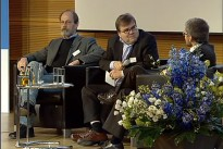 """<h4>Medienregulierung:</h4> """"Strukturen, Vielfalt und Meinungsmacht in den lokalen Medienmärkten in Deutschland"""""""