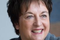 <h4>Presse:</h4>Abstimmung zum Leistungsschutzrecht für Presseverlage, Brigitte Zypries