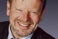 <h4> Rundfunk: </h4>Pay-TV im deutschen Fernsehmarkt angekommen