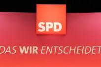 <h4>Medienpolitik:</h4>SPD will Medienvielfalt schützen