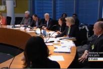 <h4>Filmwirtschaft:</h4> Öffentliche Anhörung zur FFG-Novelle – Stellungnahmen der Fraktionen