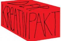 <h4>Kulturpolitik:</h4>SPD schmiedet Kreativpakt
