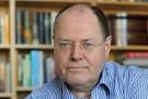 <h4>Medienanalyse:</h4>Peer Steinbrück interagiert am besten mit seiner Facebook-Fangemeinde