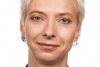 <h4>Netzpolitik: </h4>Netzneutralität gehört gesetzlich verankert, Rede Halina Wawzyniak (DIE LINKE)