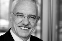<h4>Netzpolitik:</h4>eco fordert Rechtssicherheit für Mini-Provider