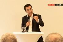 24.06.13 Rede Cem Özdemir, Bundesvorsitzender von Bündnis 90/Die Grünen