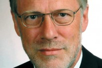 """<h4>Medienpolitik:</h4>""""ARD und ZDF müssen für Jugendliche relevant werden"""""""