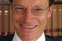 <h4>Medienethik:</h4>Auch im Internet gilt die Rechtsordnung