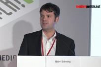 <h4>Datenschutz:</h4>Das Internet und die Daten