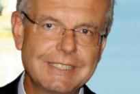 """<h4>Öffentlich-rechtlicher Rundfunk:</h4>""""Ein Jugendkanal muss aus dem Bestand realisiert werden"""""""