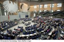 <h4>Medien- und Netzpolitik:</h4>Medienpolitische Forderungen an die neue Bundesregierung
