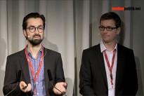<h4>Digitale Medien:</h4>Lineares Fernsehen siegt über Smart-TV