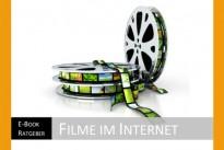 <h4>Filmwirtschaft</h4>Jederzeit deutsche Filme online sehen