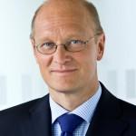 Joachim Knuth, Programmdirektor Hörfunk NDR & Vorsitzender ARD-Hörfunkkommission