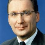 Klaus Schunk, stellv. Vorstandsvorsitzender VPRT & Geschäftsführer Radio Regenbogen