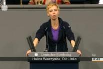 13.02.14 Rede Halina Wawzyniak MdB (Die Linke) zur Einsetzung des Ausschusses Digitale Agenda