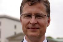 <h4>Netzpolitik: </h4>Rede Jens Koeppen MdB (CDU/CSU) zur Einsetzung des Ausschusses Digitale Agenda