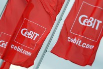 <h4>Netzpolitik & IT:</h4>LIVESTREAM CeBIT 2014