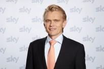 <h4>Rundfunk: </h4>Deutschland zahlt – auch freiwillig