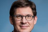 """<h4>Netzpolitik: </h4>""""Persönlichkeitsrechte in Zeiten von 'Big Data' schützen"""""""