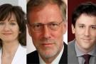 <h4>Öffentlich-rechtlicher Rundfunk: </h4>Ein Blankoscheck auf die Zukunft?