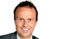 """<h4>Öffentlich-rechtlicher Rundfunk: </h4>""""Die TVthek ist eine Premium-Marke des ORF"""""""